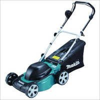 Electric Lawn Mower Makita ELM 4110
