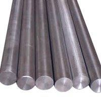 FE 410 Boiler Quality Steel Round Bar