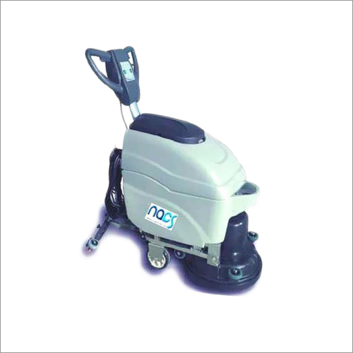 Cleaning Machine for Hospital