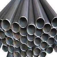 EN207 Steel