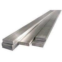en351 Steel