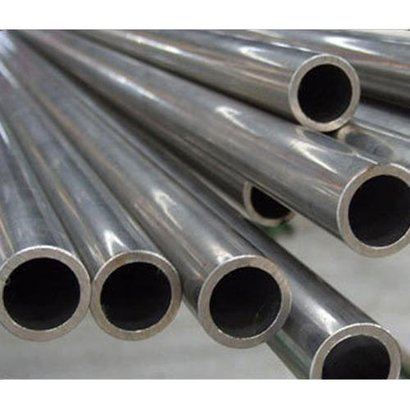 Duplex Steel Pipes Certifications: Iso 9001-2008