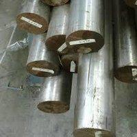40 Cr 4b steel Round Bar