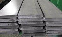 60cr4 V2 Spring Steel Flat