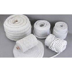 Fysax Asbestos Packing