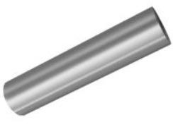 Hydraulic Lift Pump Drive Idler Gear - ( U.T.Pump )