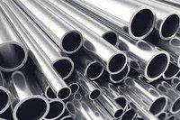 37 C 15 steel