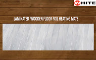Laminated Timber Heating Mats
