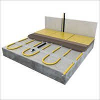 In-Slab Heating Cable (17W/m)