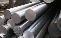 Spring Steel Bars