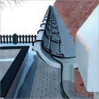 Trace Gutter Heating Cables