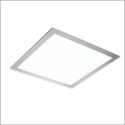LED Ceiling And Spot Light
