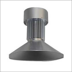 100 Watt LED High Bay Light