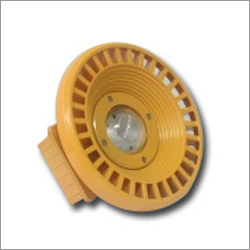 Explosion Proof Light