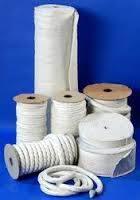 Asbestos  Products