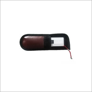 Rechargeable Portable Mini USB Pet Readers