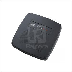 Fixed RFID Tag Reader RBC-A04