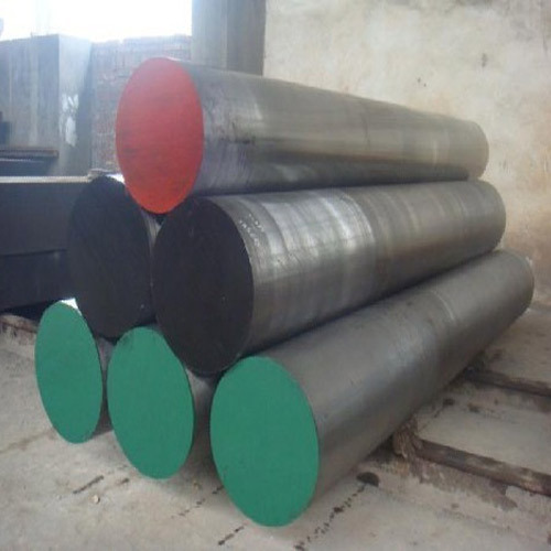 Hot Die Steel Flat
