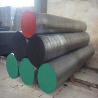 Hot Die Steel Flat