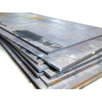 Hot Die Steel Plates