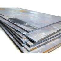 Hot Die Steel Plates