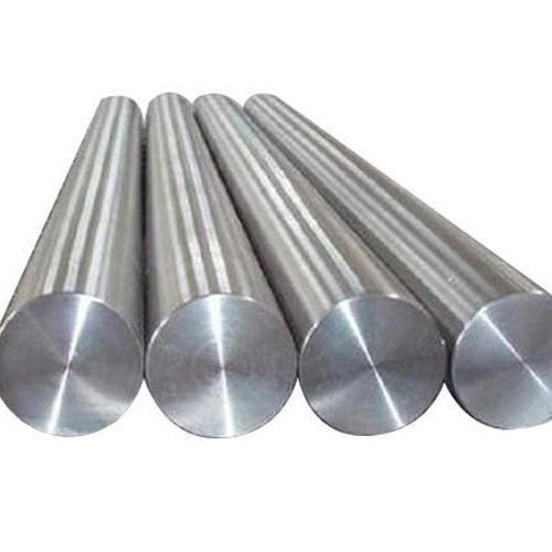 Hot Die Steel Bright Bars