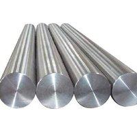 Hot Die Steel Pipes
