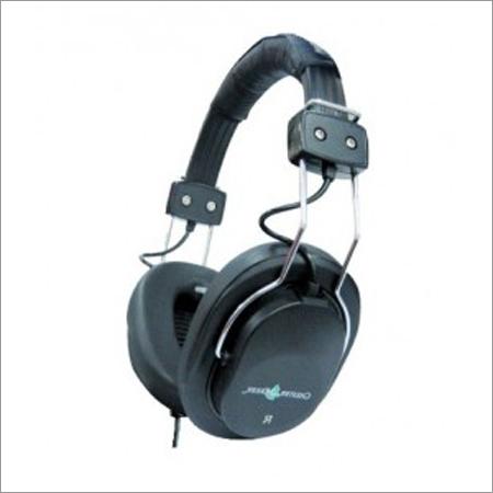 Computer Headphones