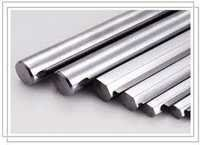 HCHCR D2 Steel Bar