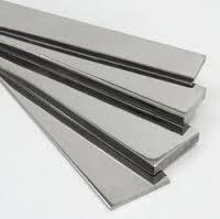 HCHCR Steel Flats