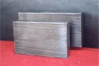 HCHCR Steel Plates