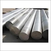 OHNS Steel Pipes