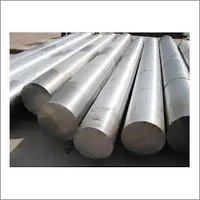 OHNS Steel Bars