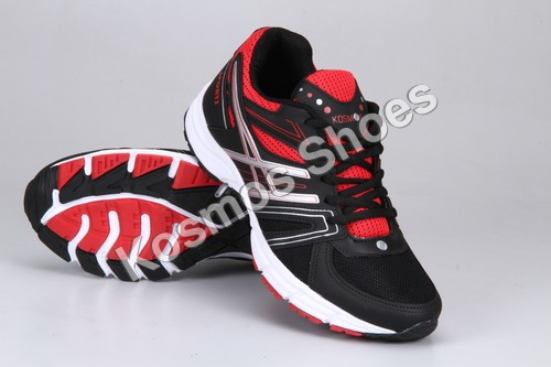 Lightweight Sports Shoes
