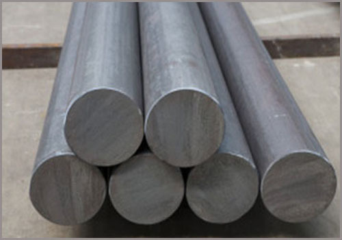 1% Carbon Steel Plates
