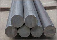 1% Carbon Steel Round Bar