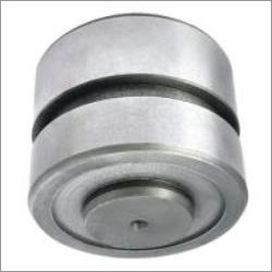 Hydraulic Lift Ram Cylinder  Piston Std
