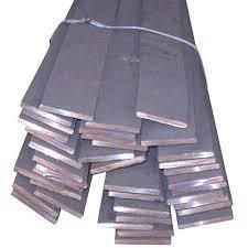 Other Steel Products