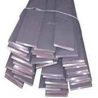 Tool Steel Flats P20