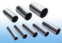 Steel Pipes P20