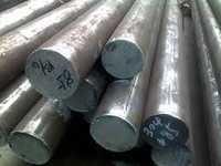 DIN 2714 Tool Steel Round Bars