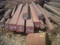 Din 2714 Tool Steel Square Bars