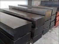 DIN 2714 Tool Steel Block