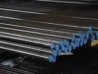 STAVEX STEEL ROUND BARS