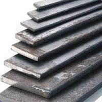 Stavax Steel