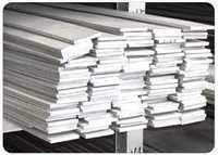 Stavax Steel Plate