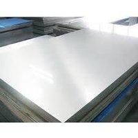 Ramex Steel Plates