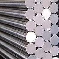 EN 12 Steel Bar