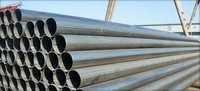Steel Pipe EN12