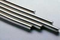EN16 Alloy Steel Round Bar